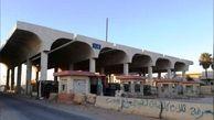 مذاکرات اردن و سوریه برای بازگشایی گذرگاه نصیب برگزار شد