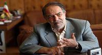 واکنش تند ترکان به اتهام قاچاق در مناطق آزاد