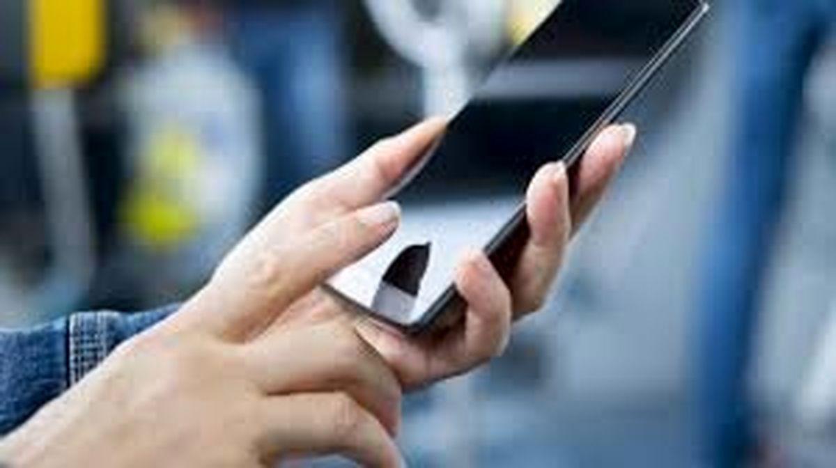 آغاز اتصال اینترنت موبایل در برخی از استانها