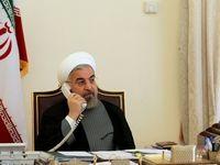 برجام به طور صحیح اجرا میشد، شاهد تحولات مثبتی بودیم/ تمایل تهران به توسعه روابط پایدار و هدفمند با پاریس