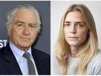 اتهامات سنگین جنسی علیه رابرت دنیرو