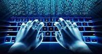 سه تبعه ایرانی متهم به هک شرکتهای فضایی آمریکا شدند