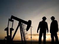 زنگ خطر تازه برای صادرکنندههای نفت و گاز