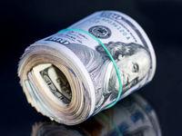 دلار نزولی شد (ظهر ۲۹ شهریور)