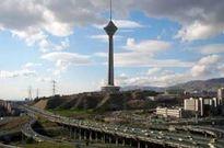 افزایش آلودگی هوای تهران با اجرای طرح کاهش آلودگی هوا