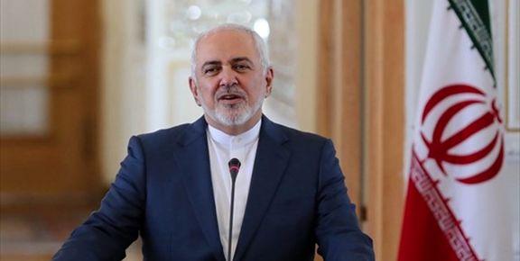 روابط ایران و روسیه به نفع منطقه و صلح بینالمللی است