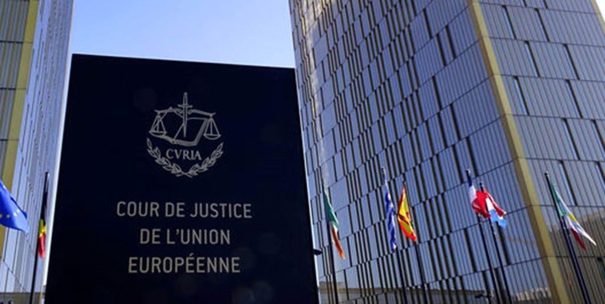 ایران می تواند شرکت های اروپایی را به دلیل فسخ قراردها تحت پیگرد قرار دهد