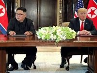 کره شمالی، آمریکا را تهدید کرد!