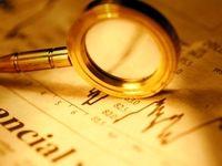 شفاف سازی «ونوین» در رابطه با فروش 6 درصد سهام تامین سرمایه نوین/ «تنوین» فردا عرضه اولیه میشود