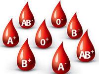 اهدای خون، محافظهکارانه میشود