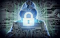 چالشهای امنیت سایبری 2020