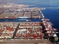 خروج اقتصاد ایران از رکود در سال۲۰۲۱