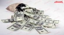 پیش بینی قیمت دلار برای فردا ۳۰شهریور / سیگنال کاهشی از نیویورک به فردوسی