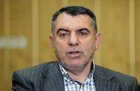 اقتصاد ایران با اجرای اصل ۴۴شکوفا میشود