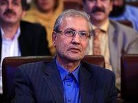 ربیعی از برگزاری نشست روحانی با سازمانهای خیریه خبر داد