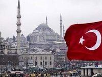 نرخ تورم ترکیه از ۱۵درصد فراتر رفت