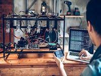 خرید و فروش بیت کوین هنوز ممنوع است