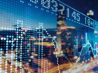 بازار بورس، روند تندی را در پیش گرفته است