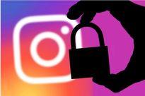 شناسایی یک فایل تصویری مخرب جاسوسی از اینستاگرام