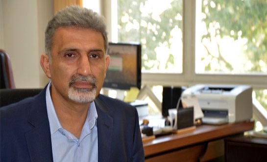 """چگونگی برقراری """"بیمه روی تخت"""" اتباع ایرانی و خارجی"""