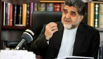 انتقاد استاندار تهران از تعلل بانکها در پرداخت تسهیلات به واحد های صنعتی