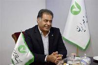 رشد چشمگیر منابع مهر ایران در سه سال گذشته