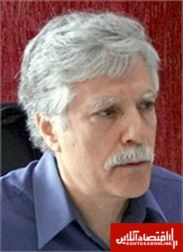 هادی صالحی اصفهانی