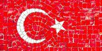 تورم امسال ترکیه به 23.5درصد میرسد