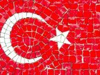 ترکیه صدرنشین رشد گردشگری در اروپا شد