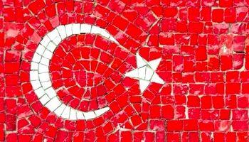 نرخ بیکاری ترکیه چقدر شد؟