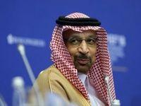 چرا سعودیها نمیتوانند مانع افزایش قیمت نفت شوند؟