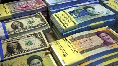 رشد ۱۵.۳ درصدی نقدینگی/ سپردههای بانکی زیاد شد