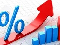 هزینه حمل و نقل 14.7درصد افزایش یافت/ روند کاهشی تورم گوشت قرمز و سفید