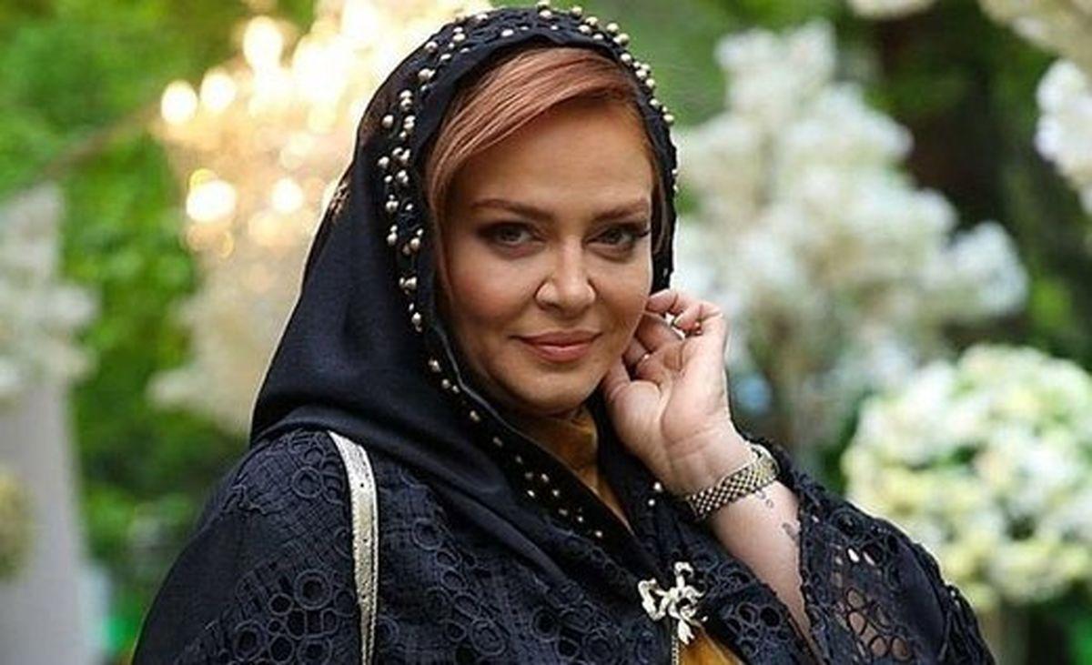 کدام هنرمندان ایرانی به کرونا مبتلا شدهاند؟ +عکس