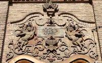 تخریب خانه تاریخی ملک زاده در منطقه11