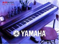 بهترین برند پیانو دیجیتال برای شروع