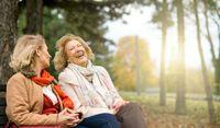 ۱۵خوراکی سالم برای تقویت احساس شادی