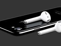 ایرپاد اپل به افراد کمشنوا کمک میکند