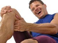 با این راهکارها از شرّ انقباض عضلانی راحت شوید!