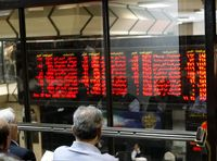 پیشنهاد کاهش زمان افزایش سرمایه شرکتها