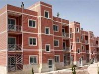 علت وجود خانههای خالی در شمال تهران