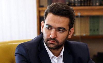 پیگیری علت حذف برنامههای ایرانی از گوگلپلی/ مذاکره برای رفع مشکل فعالیت اسنپ و تپسی در کرج