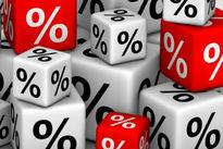 نرخ سود بانکی، دامنهای میشود