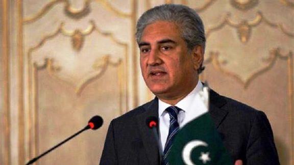 پاکستان : در قبال کمکهای سعودی قولی نداده ایم