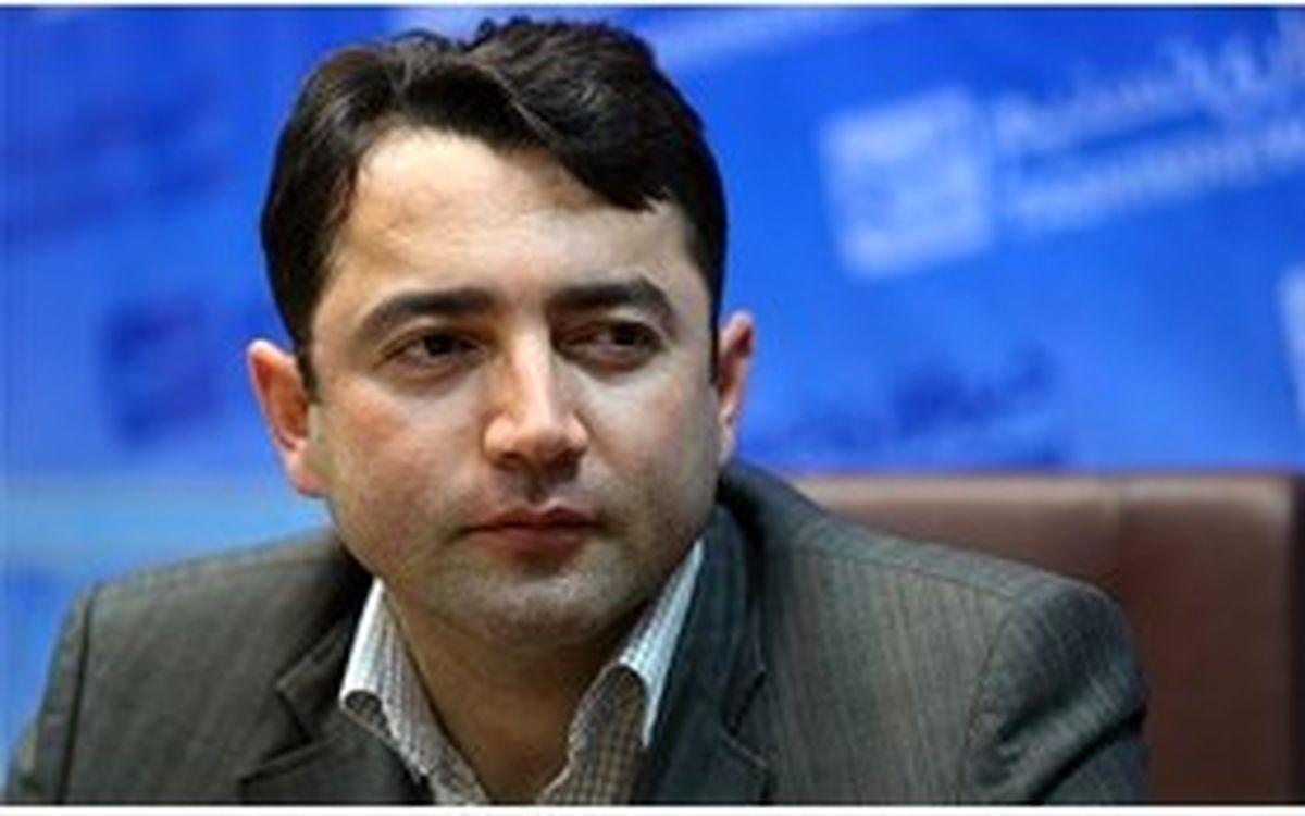 امسال پرونده مسکن مهر پردیس بسته میشود