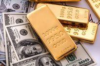 طلا بار دیگر جهش کرد/ تکانههای پیش از انتخابات بازار فلزات گرانبها
