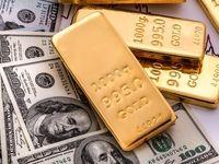 تب جدایی از دلار بالا گرفت