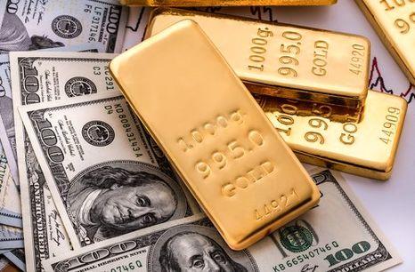 اولین هفته مثبت برای همه بازارها در سال۱۴۰۰ / پیشتازی طلا در ثبت بازدهی بیشتر