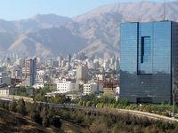 نرخهای بالای سود بانکی منطق ندارد/ مصائب بهره برای اقتصاد ایران