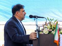 آخوندی: زمان دولت سالاری اقتصادی به سر آمده است
